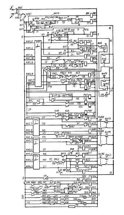резонатор на мерседес спринтер